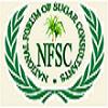 nfsc-logo