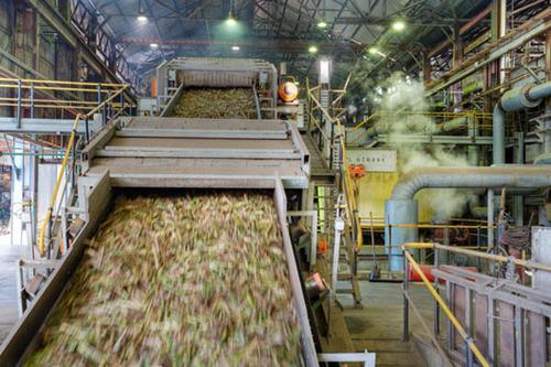 sugar-mill-Plant